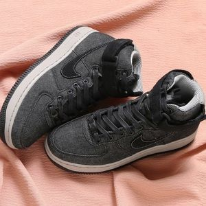 Nike Air Force 1 Hi se New